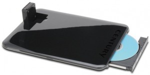 Hardware Mini Berkemapuan Seperti Laptop